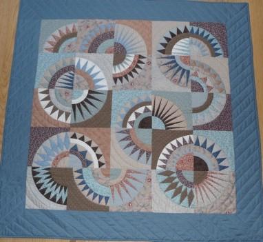 patchwork 3