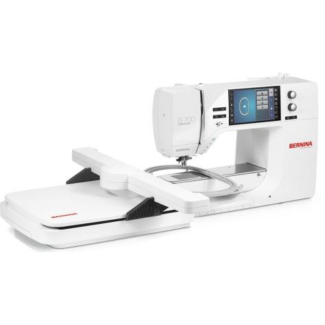 machine-a-broder-bernina-serie7-700