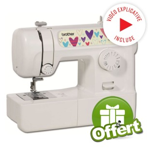 machine-a-coudre-brother-kd144-little-angel-modif_vid