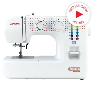 machine-a-coudre-janome-sew-mini-platinum_vid