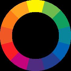 PNG_01_cercle_chromatique