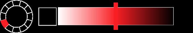 PNG_04_valeurs