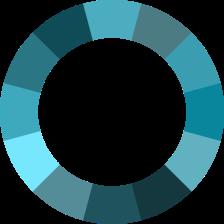 PNG_cercle_monochrome