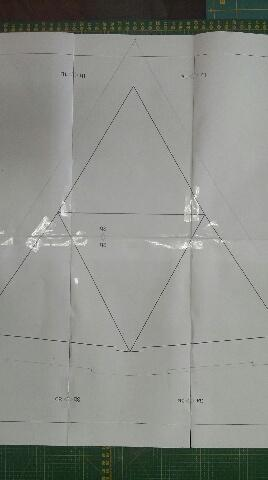 IMG-0766